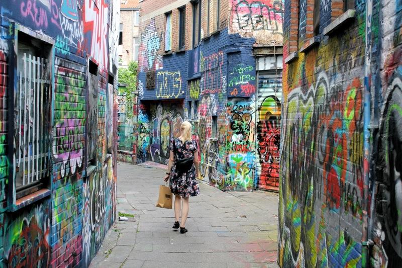 graffiti_streetart_gent