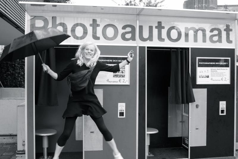 jumping_photoautomat