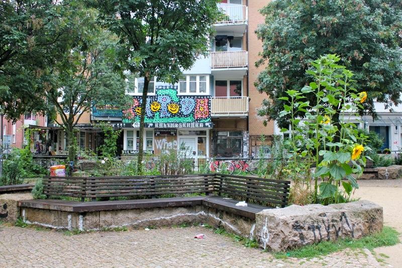karolinenviertel_hamburg