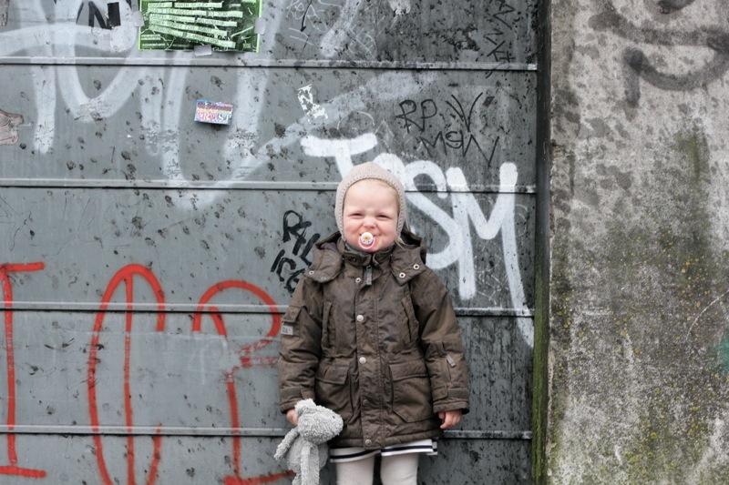 penny_streetart_aarhus