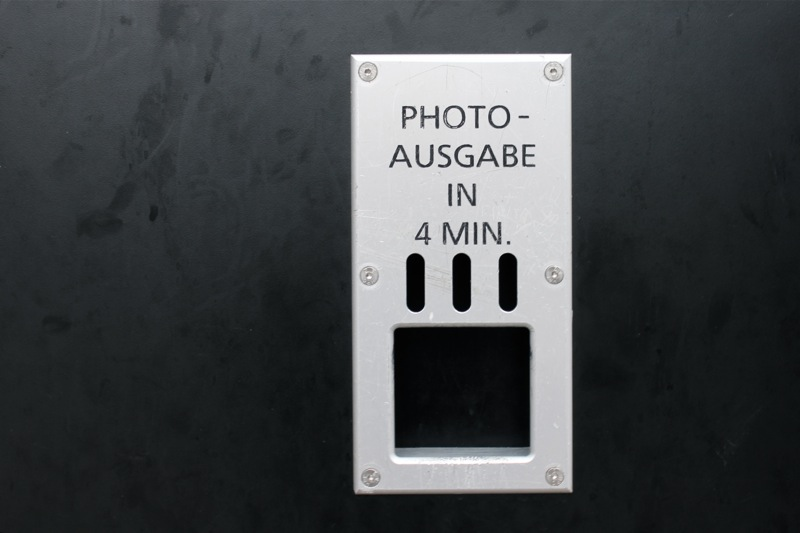 photoautomat_hamburg