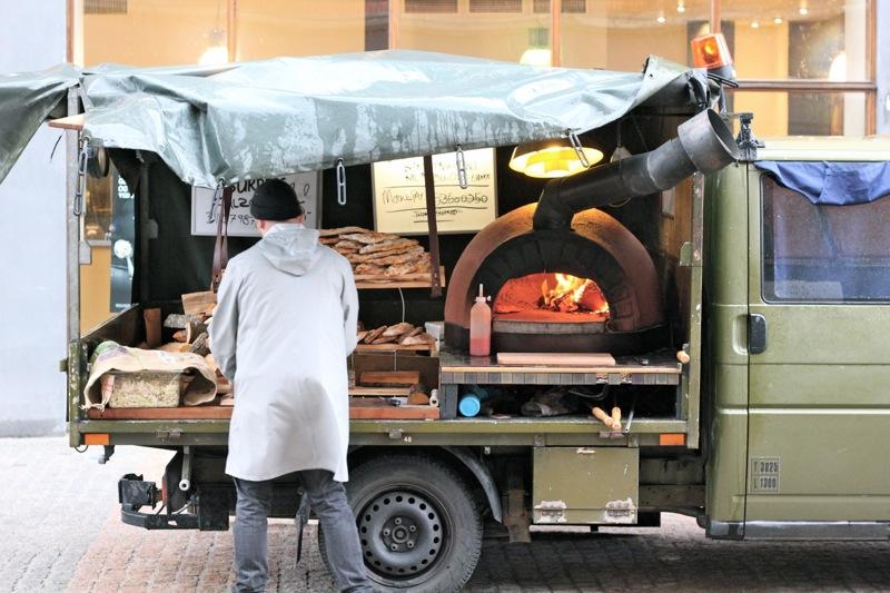 stenovn_food_truck_aarhus