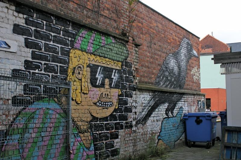 streetart_gent