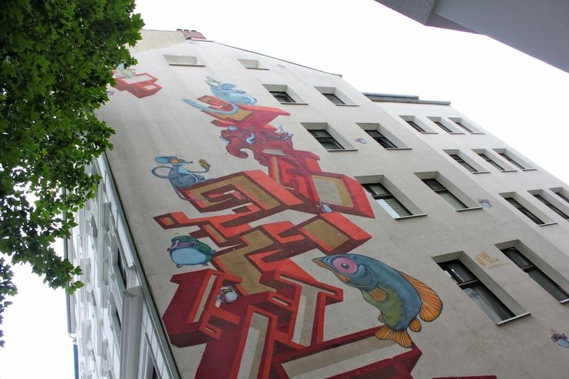 streetart_schanzen_hamburg