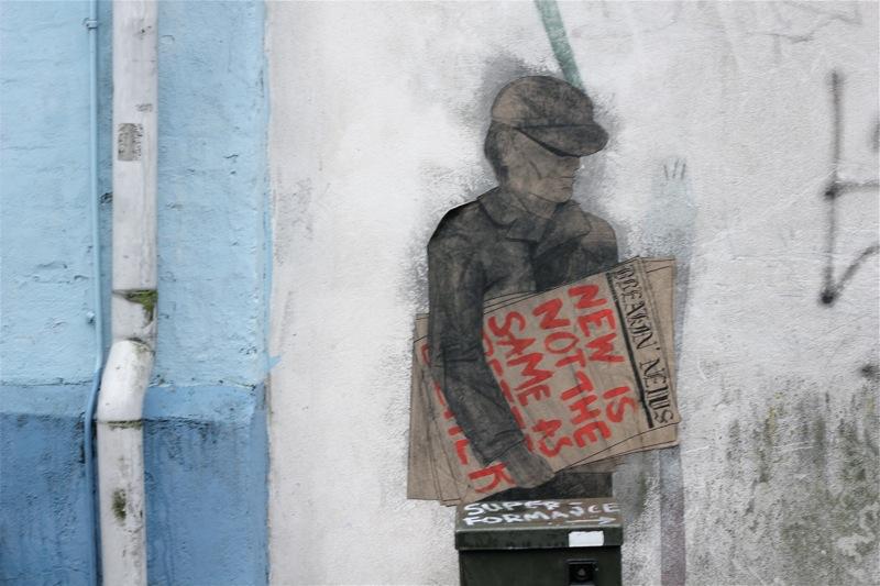 streetart_aarhus