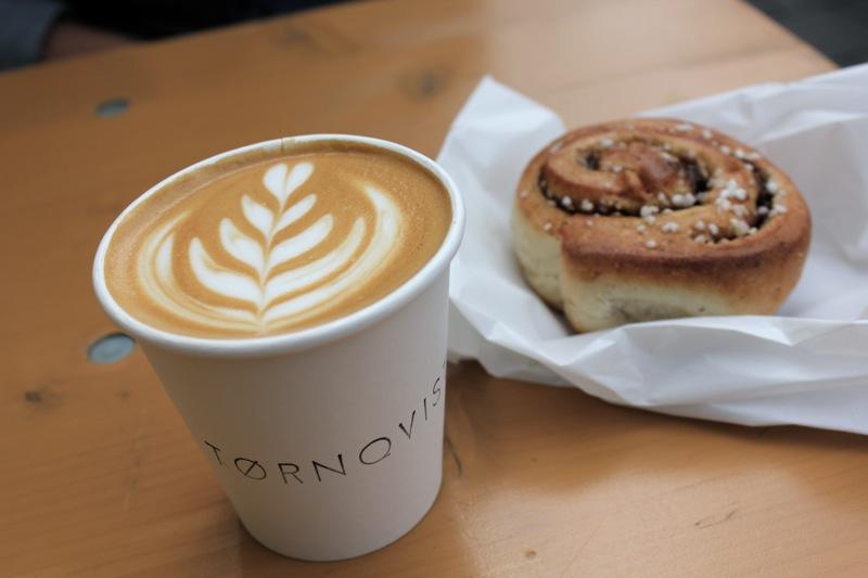tornqvist_coffee