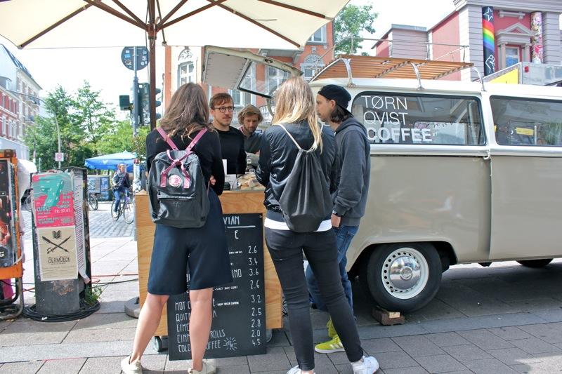tornqvist_coffee_hamburg