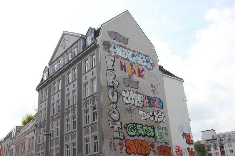 wallpainting_schulterblatt_hamburg