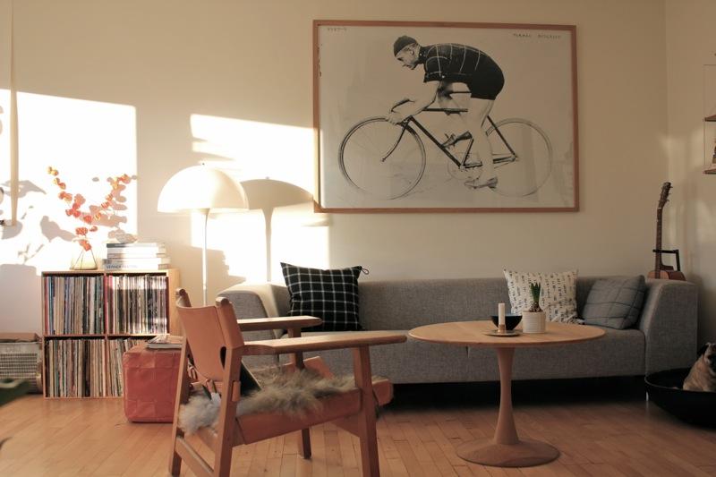 interior_living_room_design