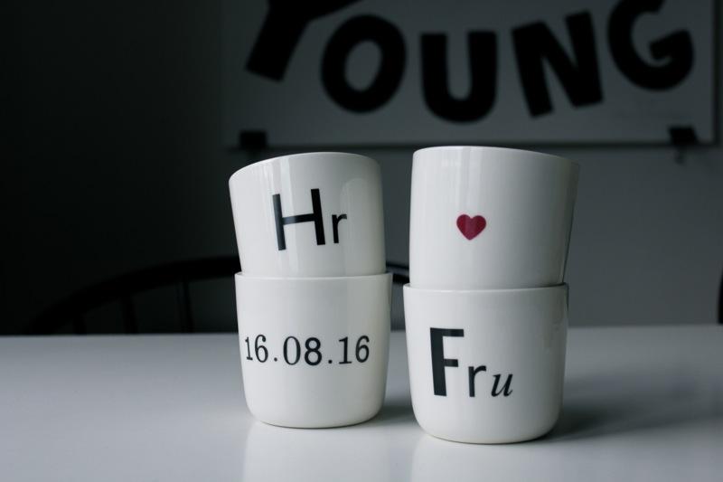 liebe_bryllupskopper_keramik