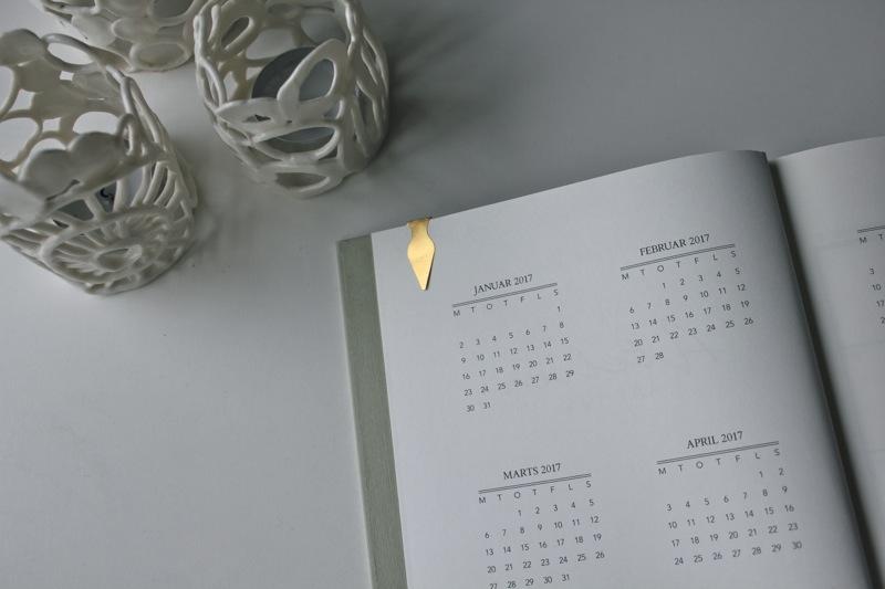 atelier_aarhus_kalender_oversigt