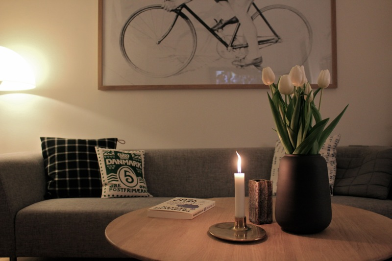 dansk_design_nordisk_indretning_stue