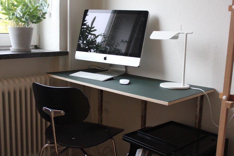 Forbo_bordplade_linoluem_skrivebord