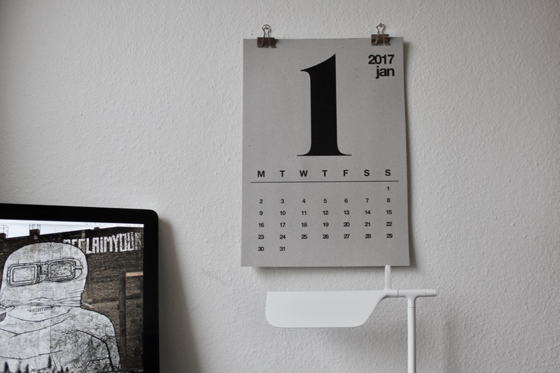 Kalender_daniel_de_linde
