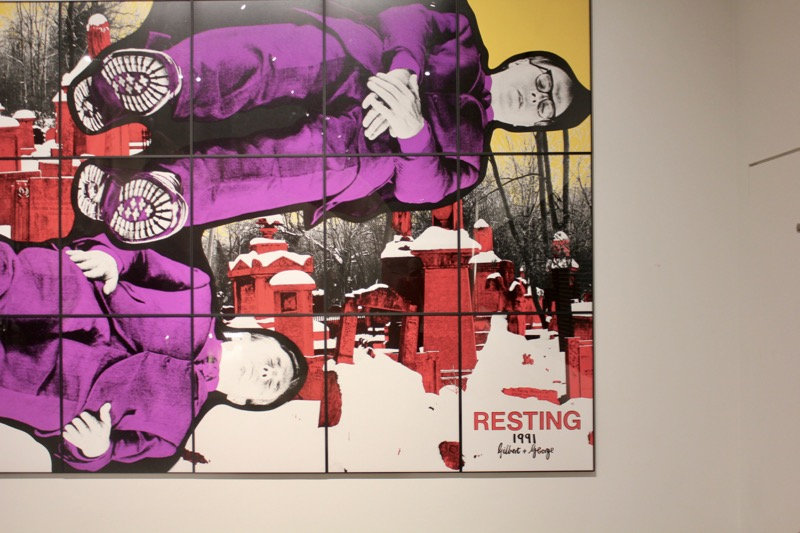 Aros_gilbert_and_george_resting