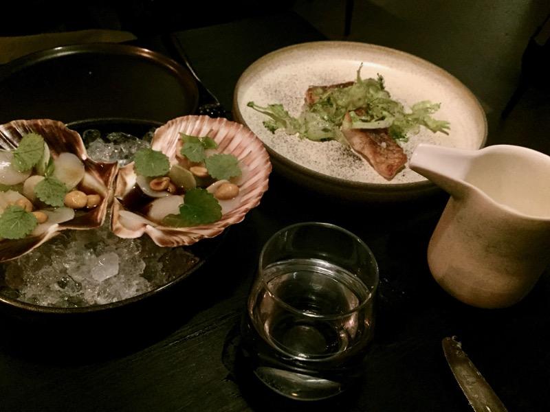 Nam_social_dining