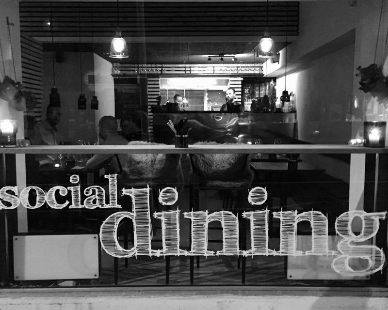 Nam_social_dining_aalborg