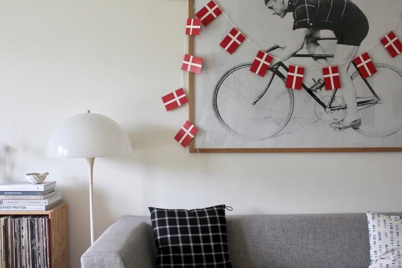Nordiske_hjem_indretning
