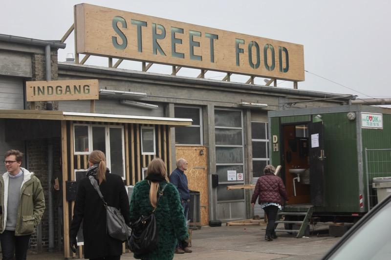 Street_food_aarhus