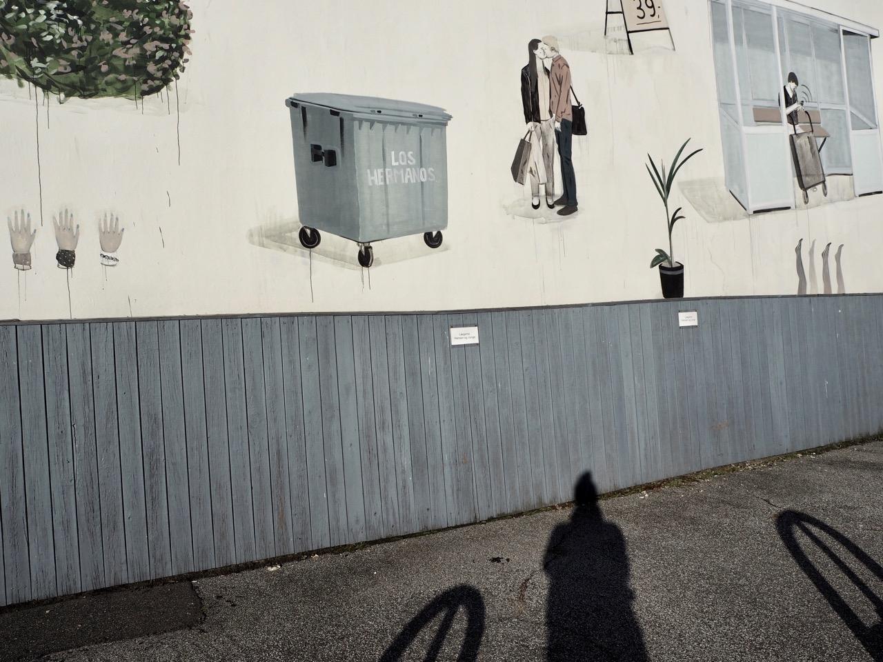 Streetart_aalborg