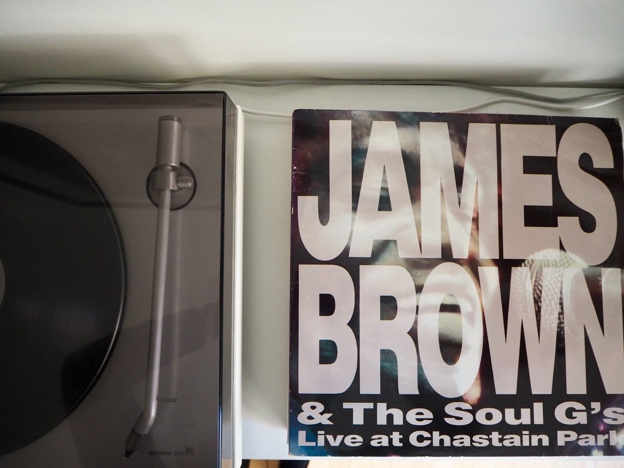 James_brown_vinyl