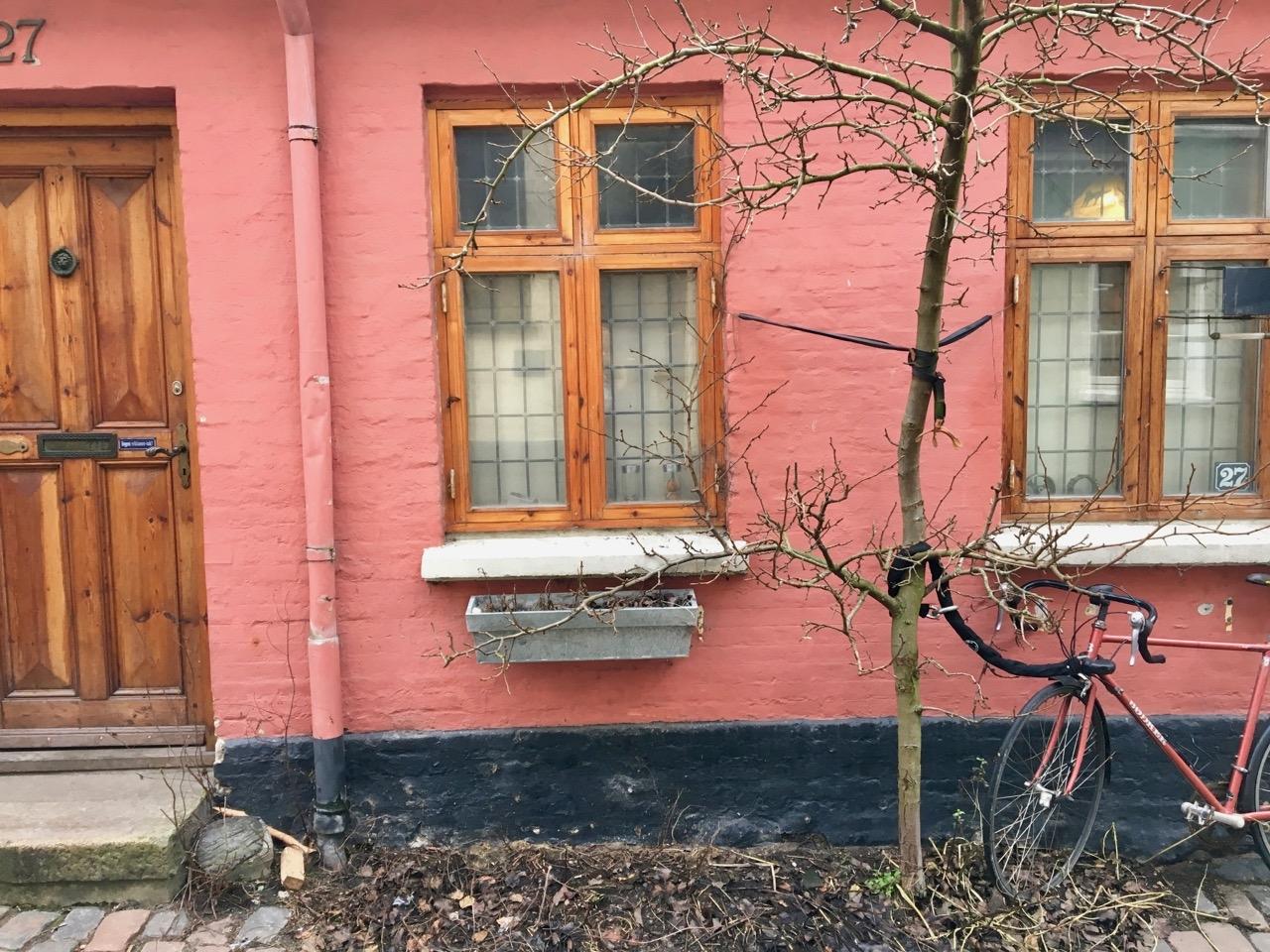 Aalborg_brostensgader