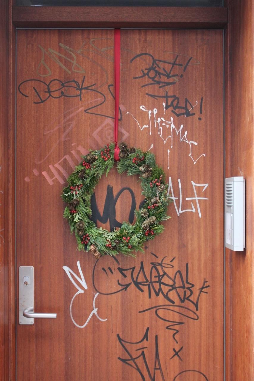 Doerkrans_graffiti
