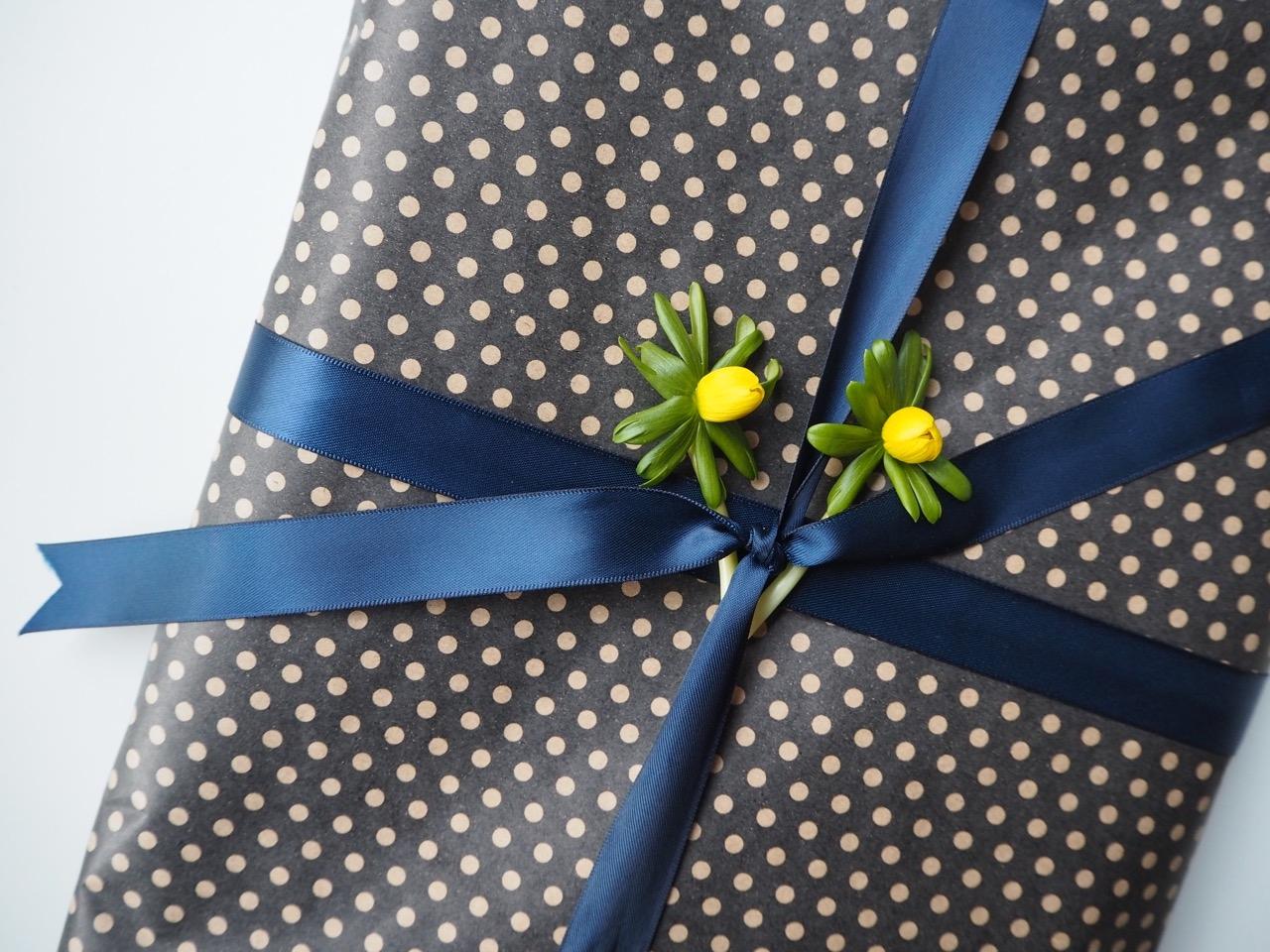 Indpakning_anemoner