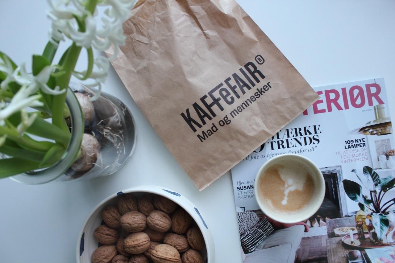 Kaffefair_Aalborg