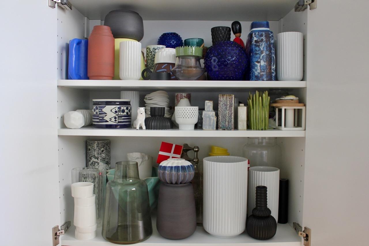 Keramik_samling