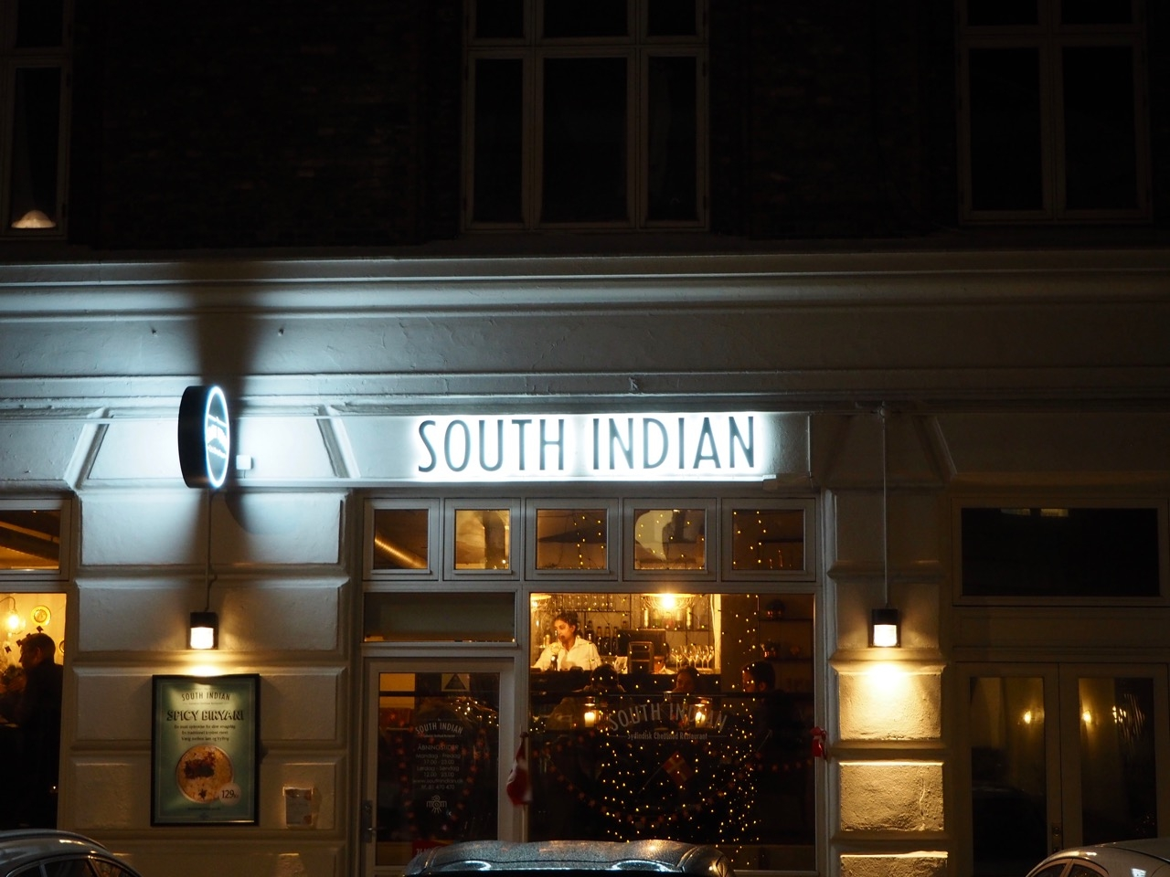 South_indian_aalborg