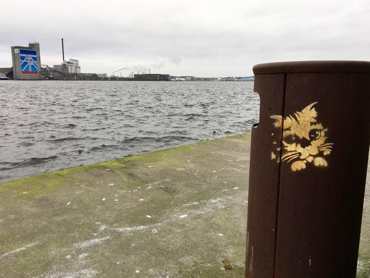 Aalborg_havnebad