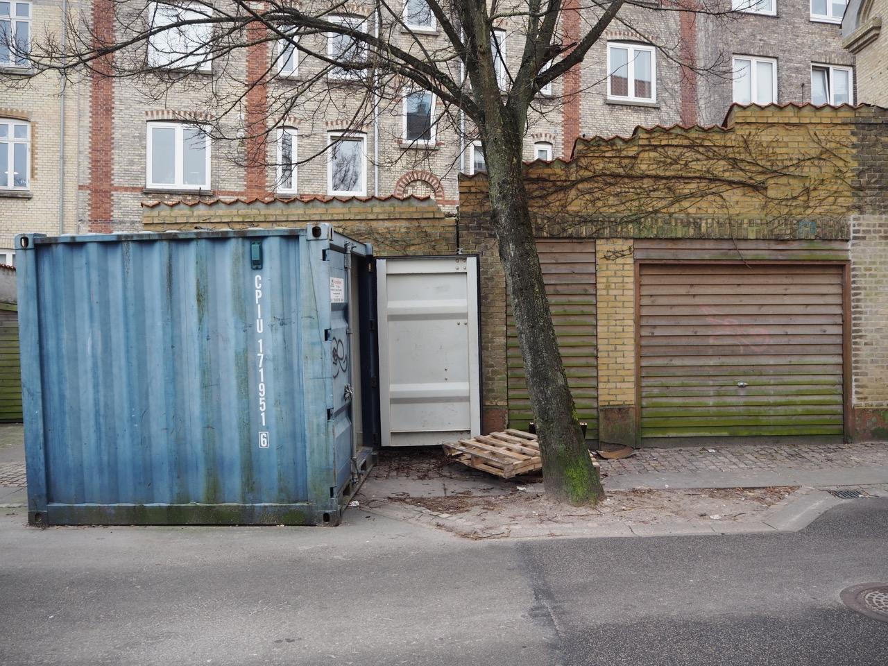 Container_aalborg
