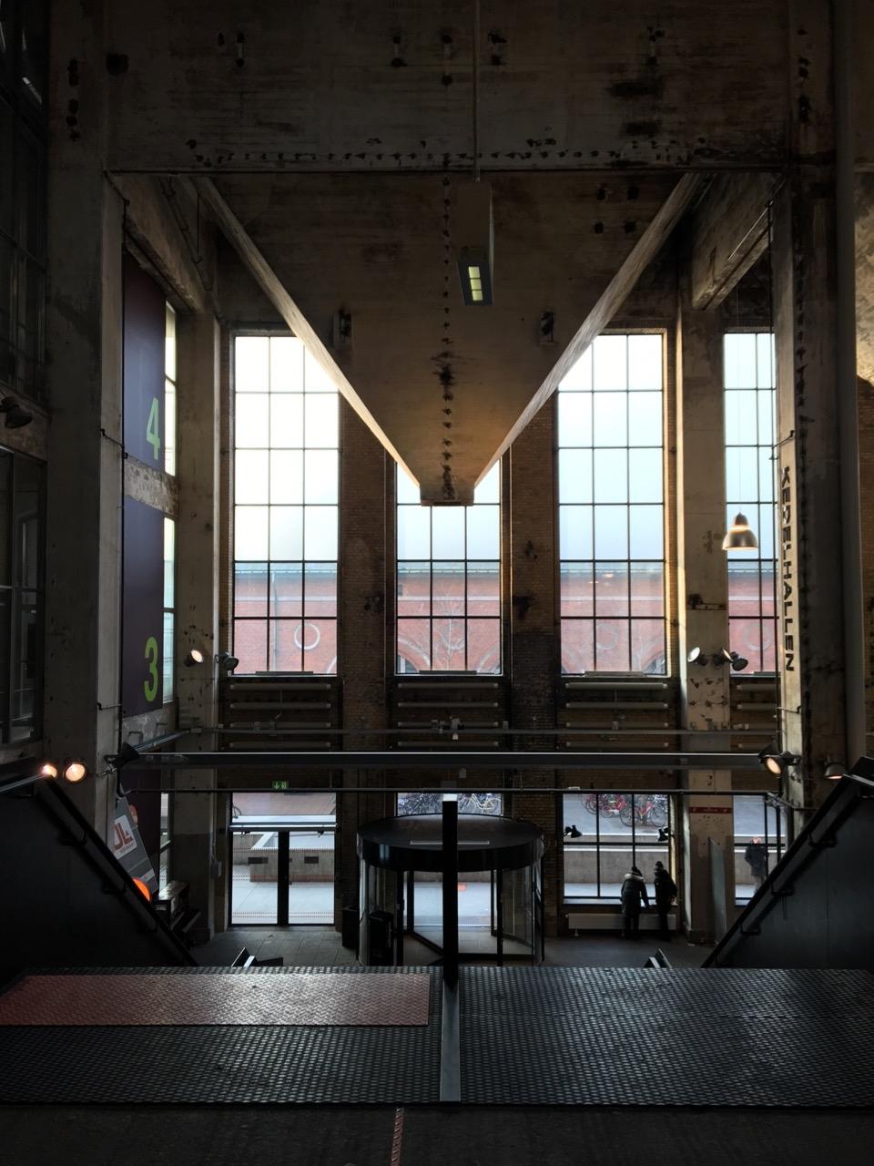 Nordkraft_aalborg_kedelhallen