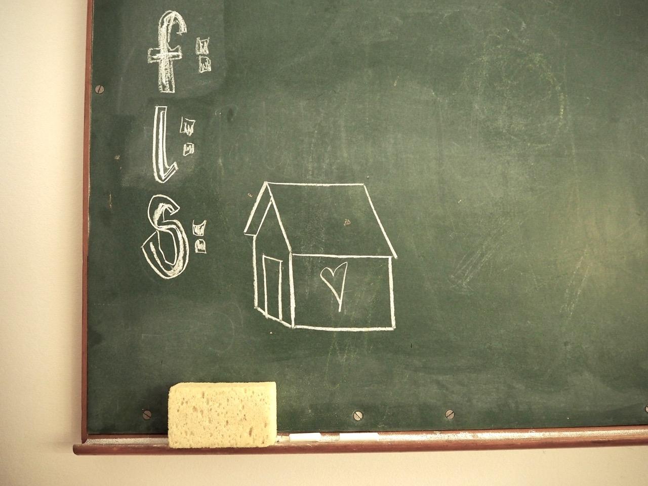 Skoletavle_nyt_hus