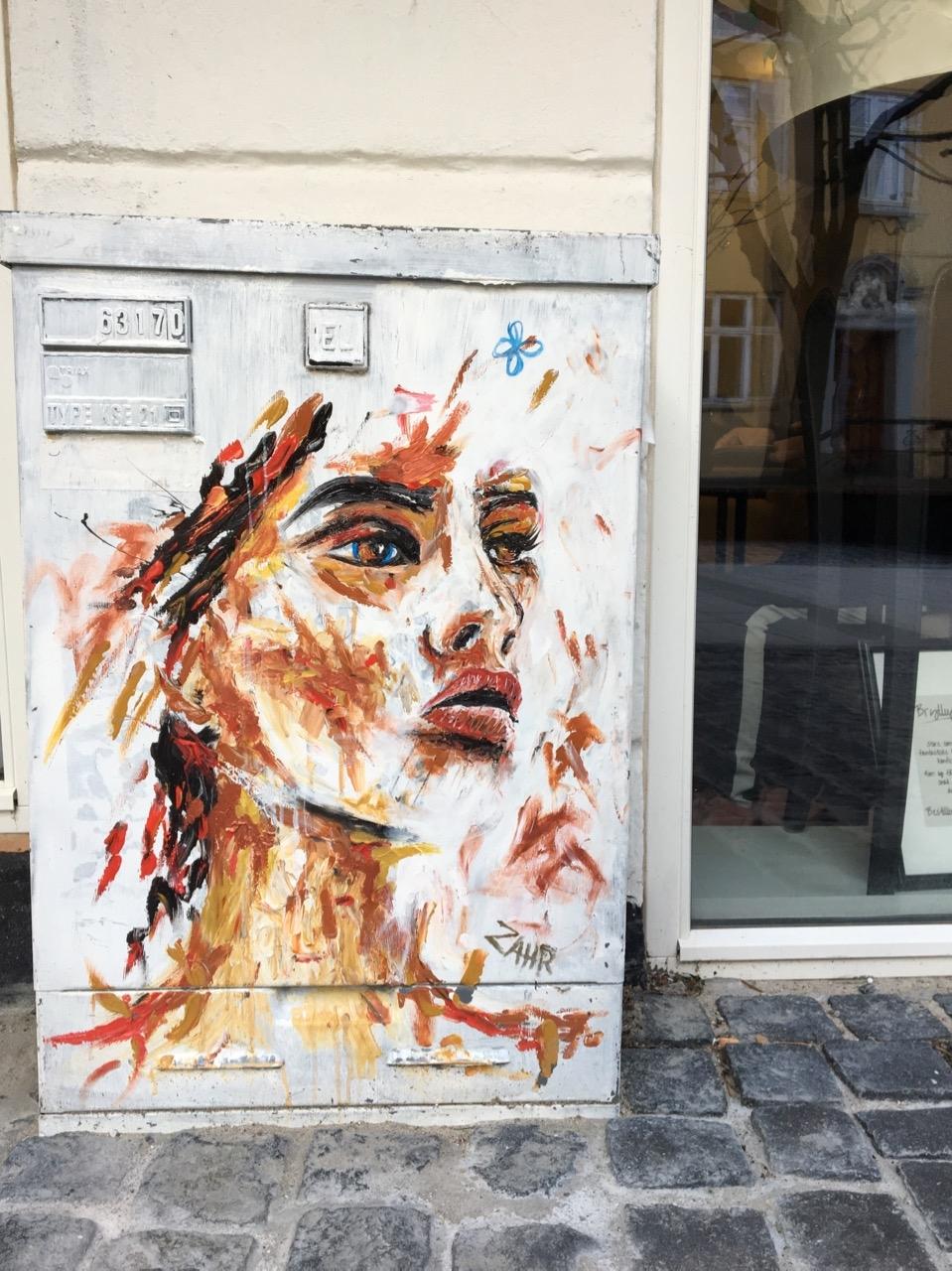 Streetart_eltavle_noerregade_aalborg