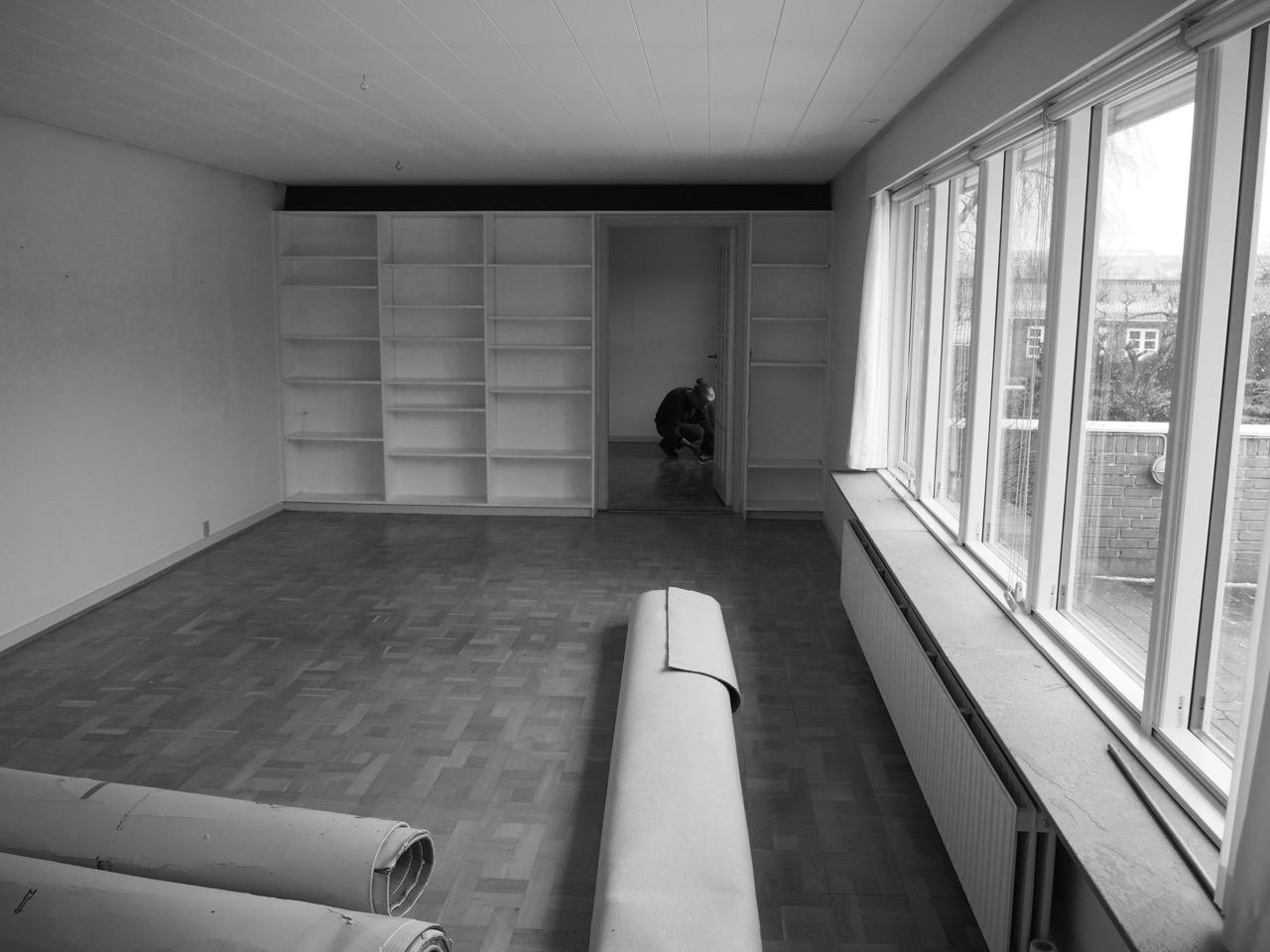 Stue_renovering_70er_villa