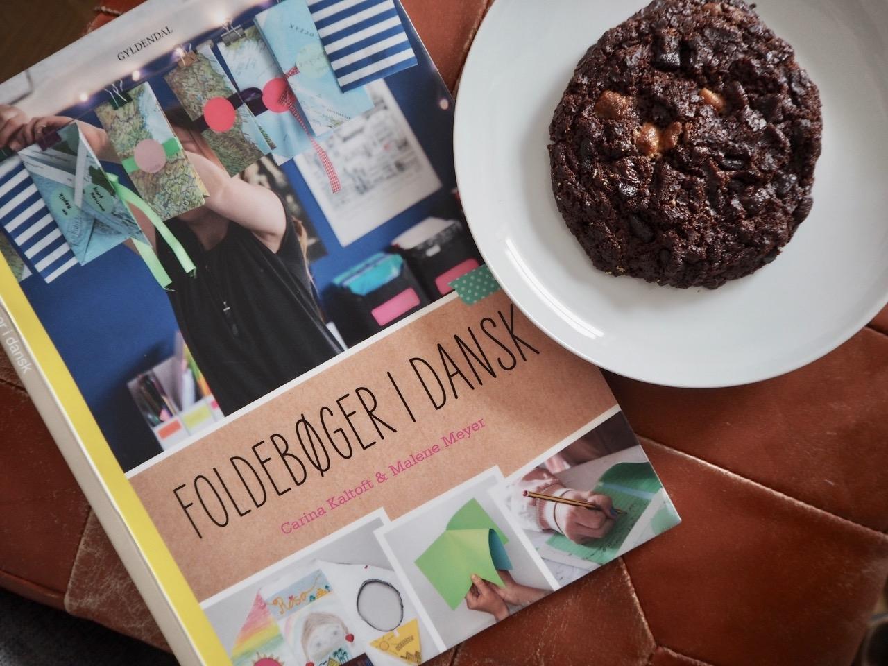 Foldeboeger_i_dansk_bog