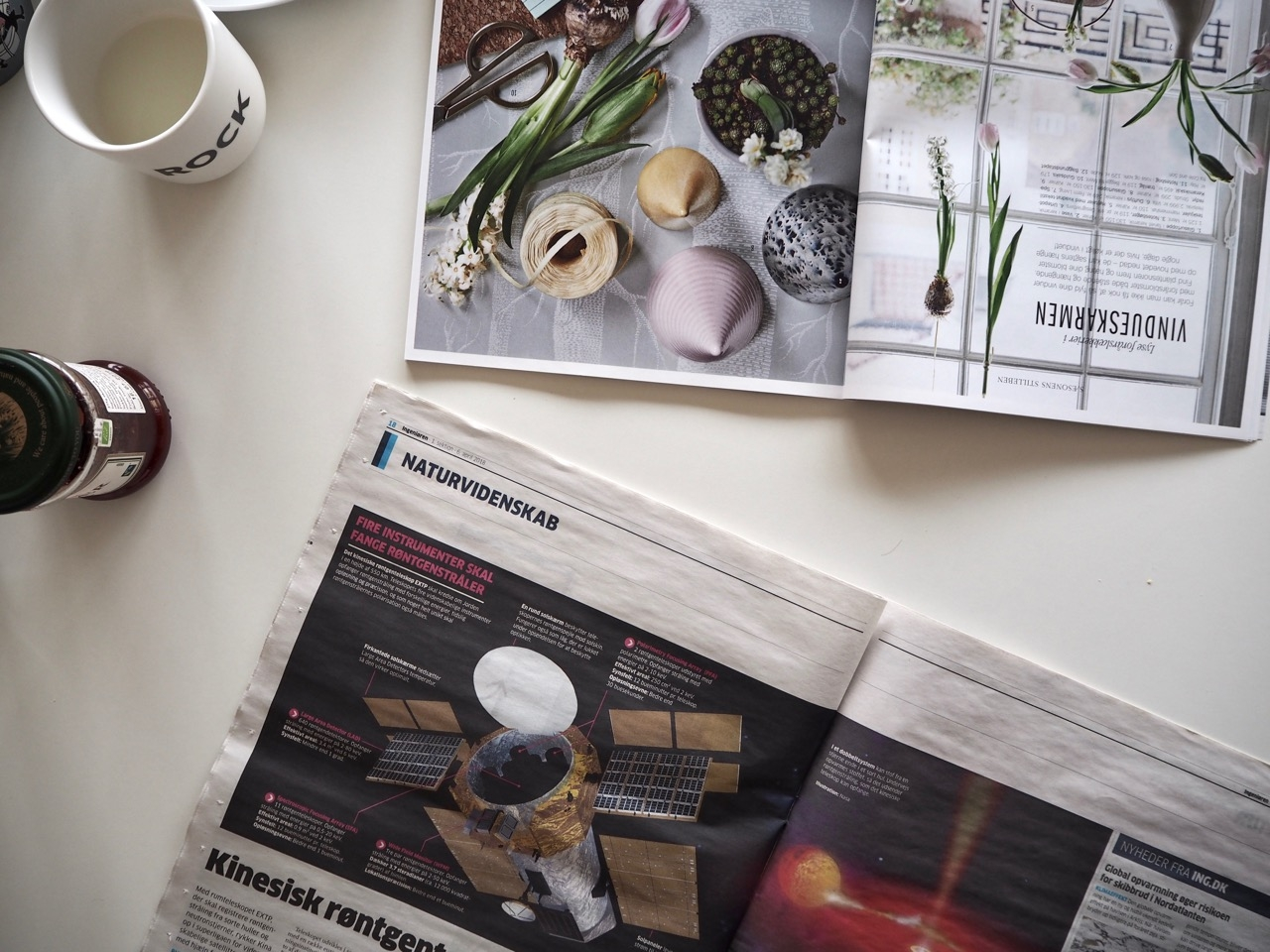 Weekend_avis_magasin