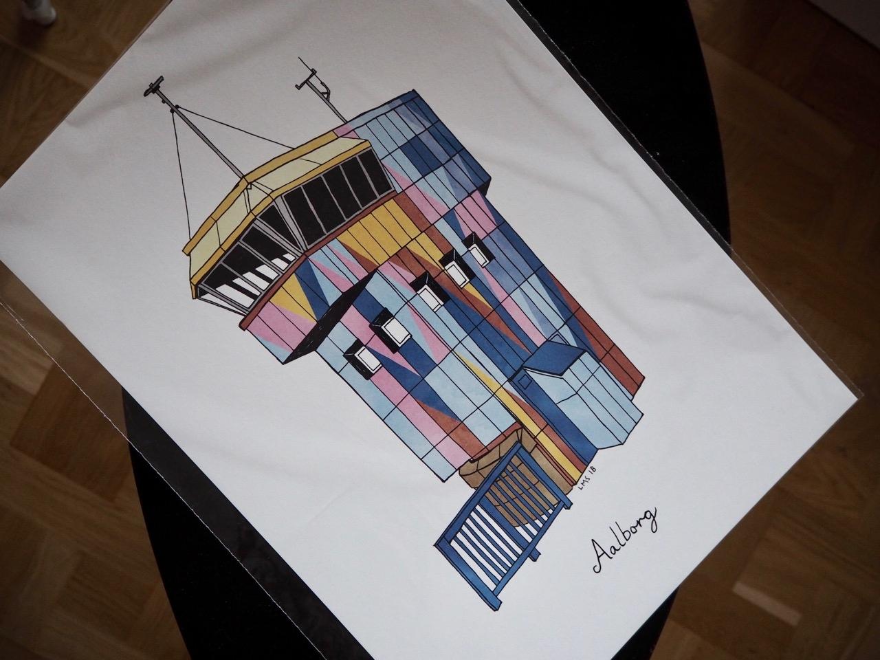 Aalborg_illustration