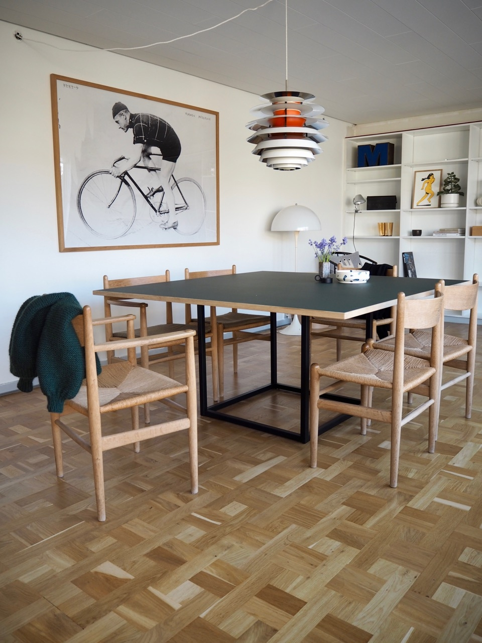 Danskmadeforrooms_w_dining_table