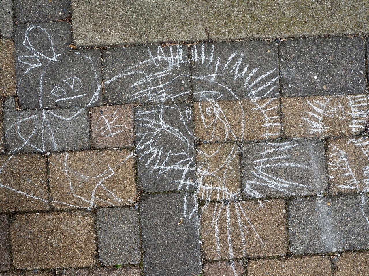 Kids_art_garden