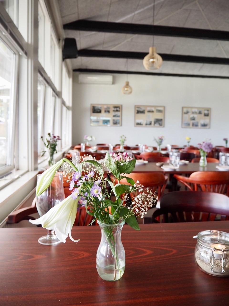 Kronborg_egholm_buffet