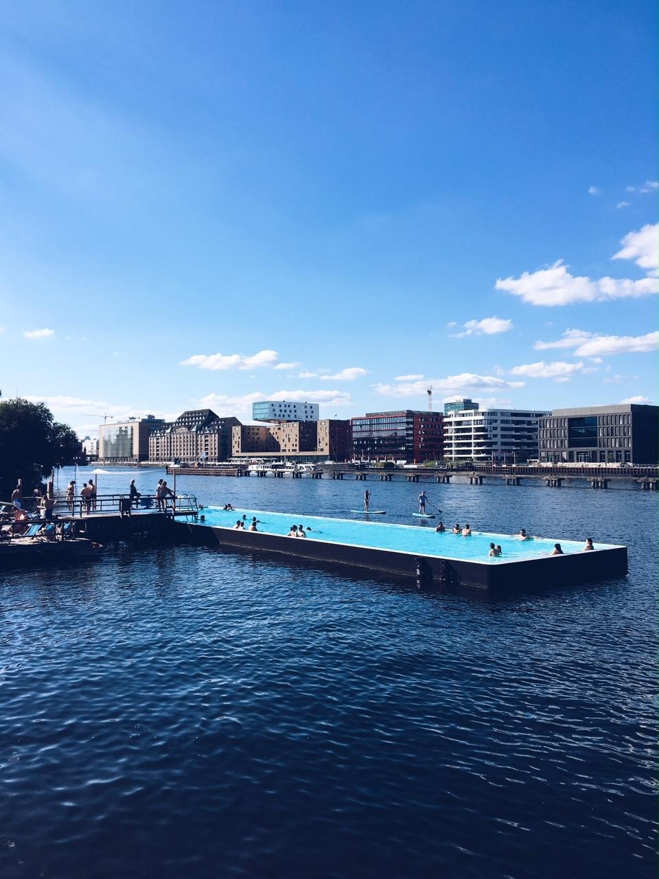 Badeschiff_Berlin