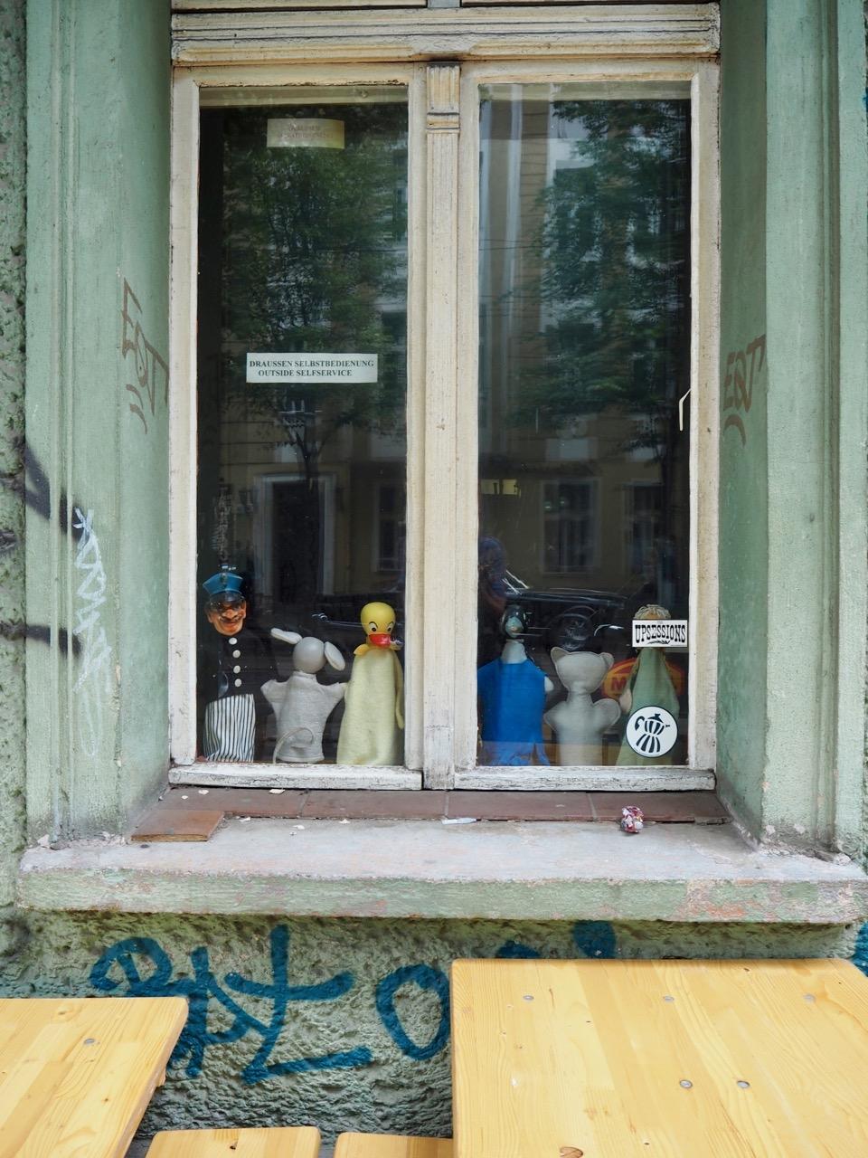 Berlin_streets