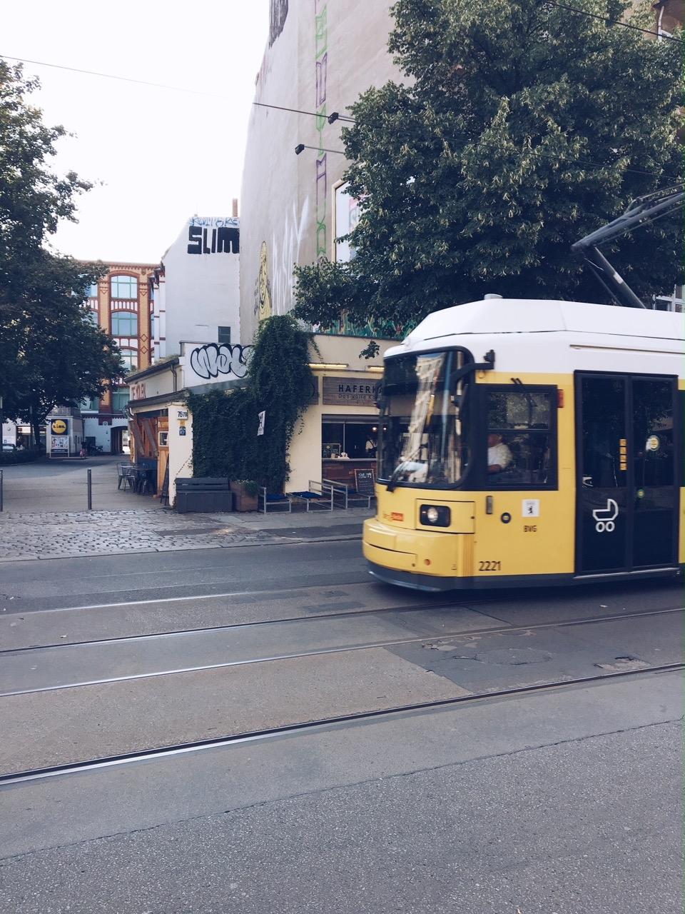 Haferkater_berlin