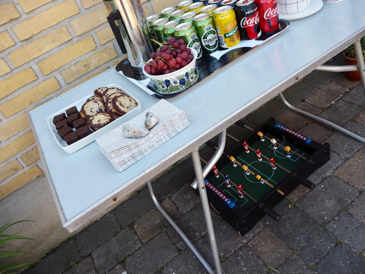 Havehygge_terrasse_naboer
