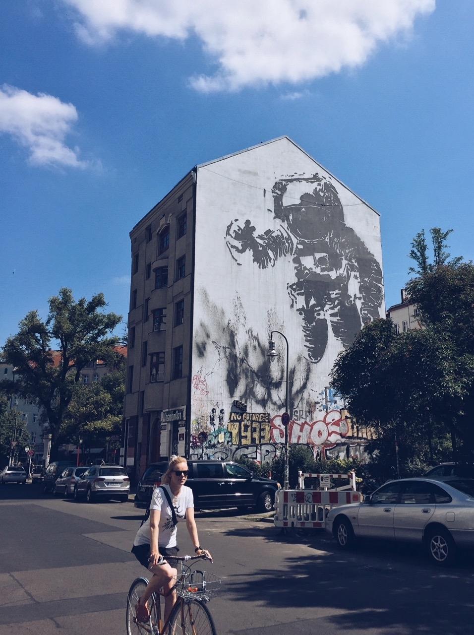 Mariannenstrasse_berlin_streetart