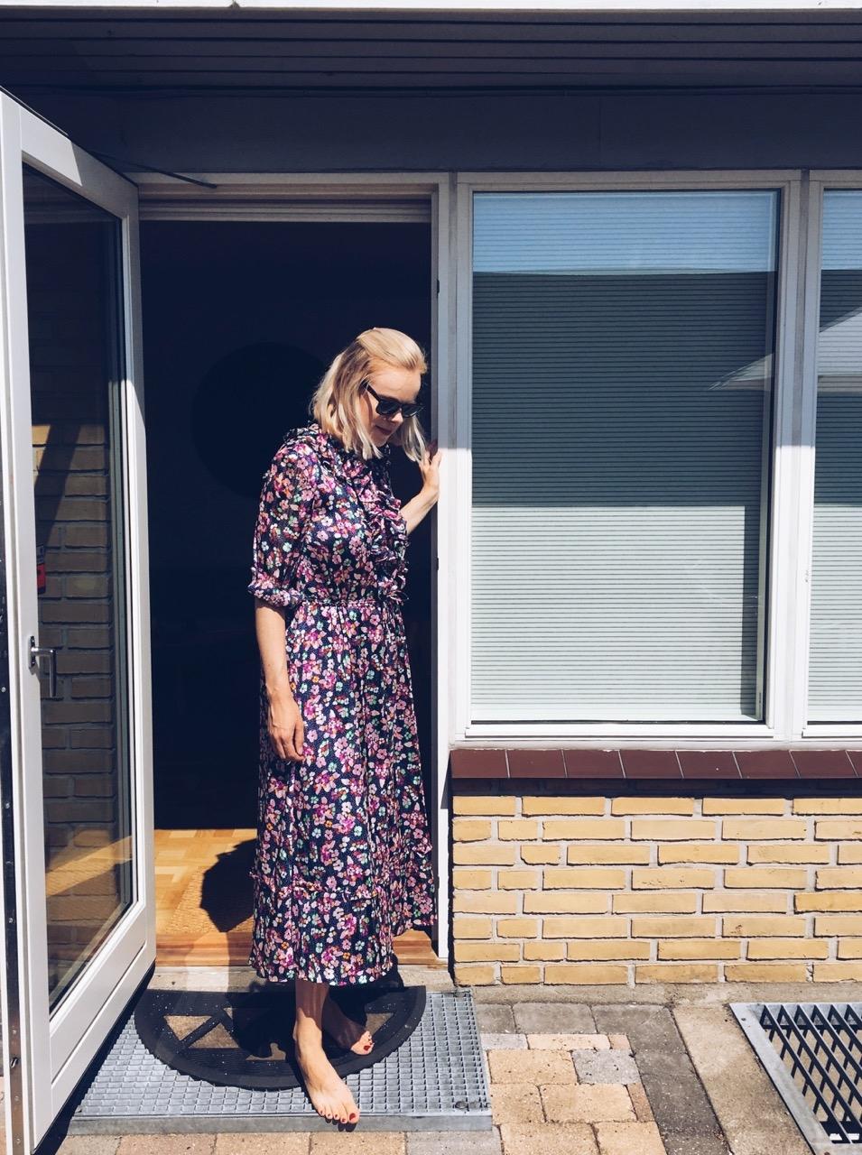 Andotherstories_dress