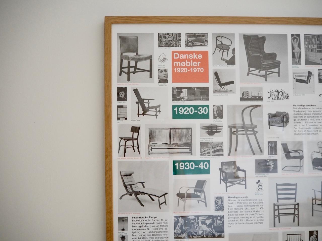 Design_moebelklassikere_plakat